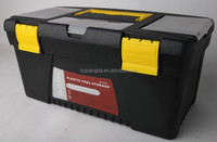 20 years manufacturer of small plastic compartment box for all kinds tools and garage with a very low price