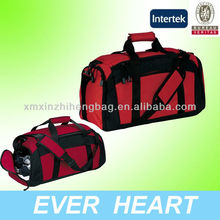 NEW Gym Bag Workout Duffle Golf bag travel cover Bag