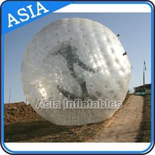 Hot Sale Zorb Ball Cost, Zorb Ball Manufacturer, Football Zorbing