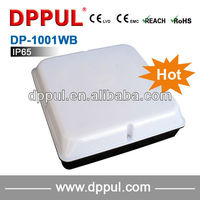 2016 Popular Rechargeable Emergency Ceiling Light DP1001WB