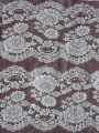 2014 Beige Lace Fabric Mesh Wedding Dress Lace Fabric/jacquard lace fabric
