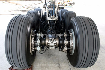 Airplane tyre 23*7.00-12 , AN148 aircraft tire 23*7.00-12