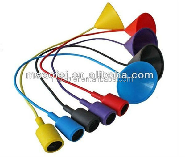 colorful electrical wire size