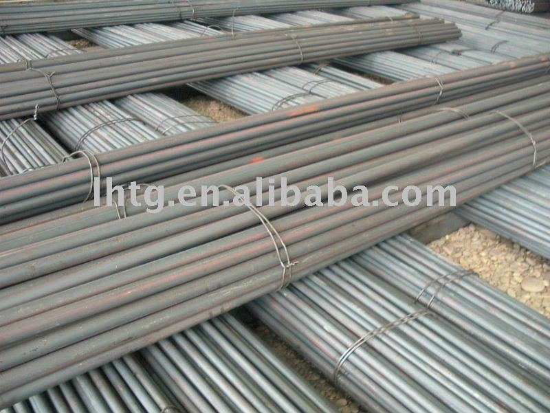 1.4034 / X46Cr13 stainless steel