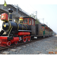 New Arrivals trains railway kids outdoor entertainment equipment