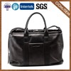 Factory Direct Sales New Pattern Custom-Made Genuine Leather Man Bag Travelling Duffle Bag