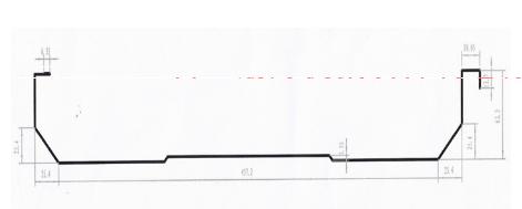 1990 Alfa Romeo Fuse Box moreover Heil Wiring Diagram Air Conditioner besides 2007 Saab 9 5 Reverse Sensors Wiring Diagram in addition Lg Window Air Conditioner Wiring Diagram additionally 2000 Ford Explorer Fuse Box Diagram. on wiring diagram of aircon
