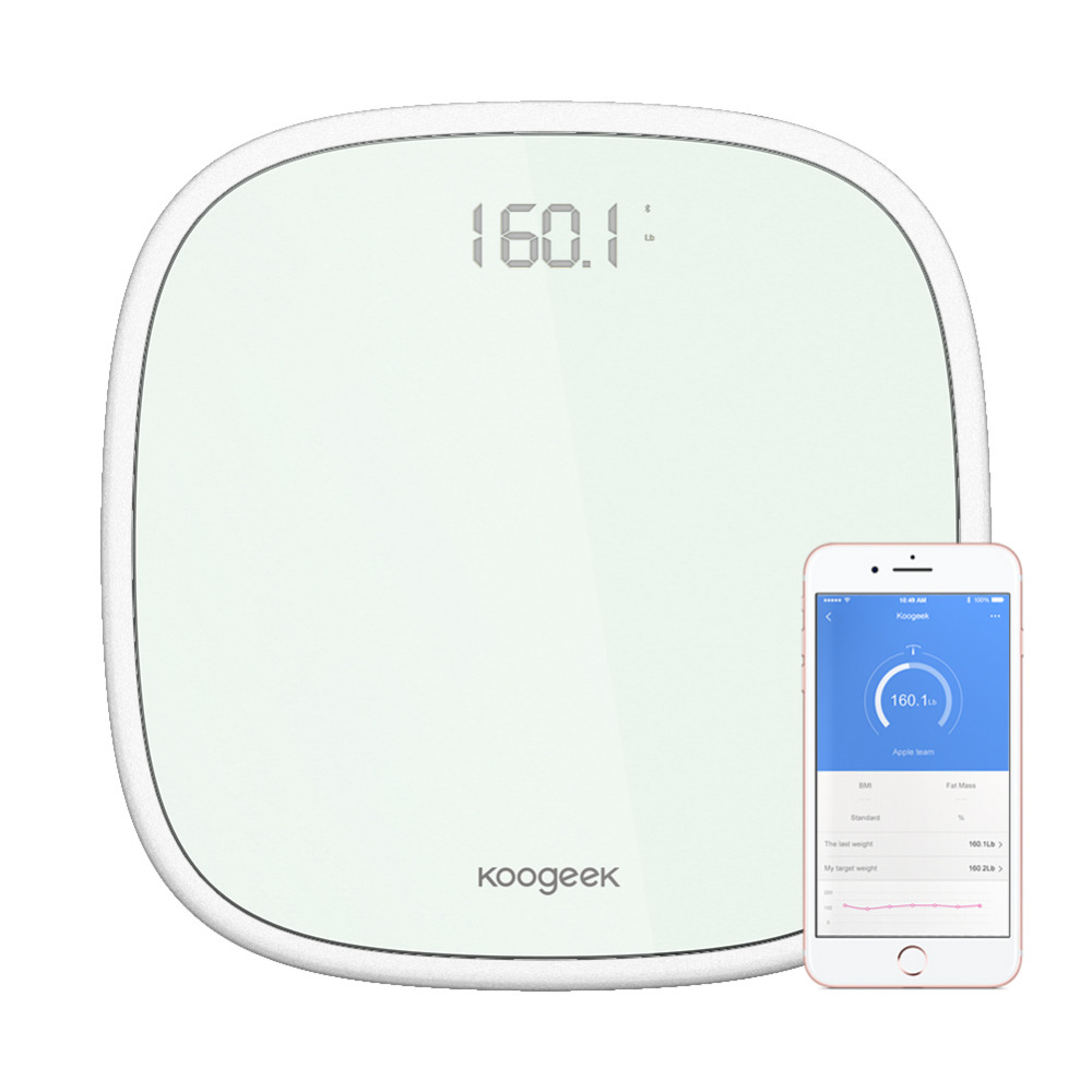 hotselling household personal BMI digital body weight <strong>scale</strong>,Blueotooth bathroom <strong>scale</strong> for Apple and Android