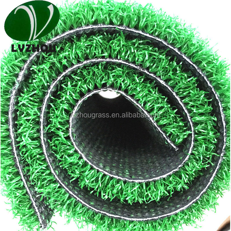 gateball artificial turf LFN-55 -1.5mm