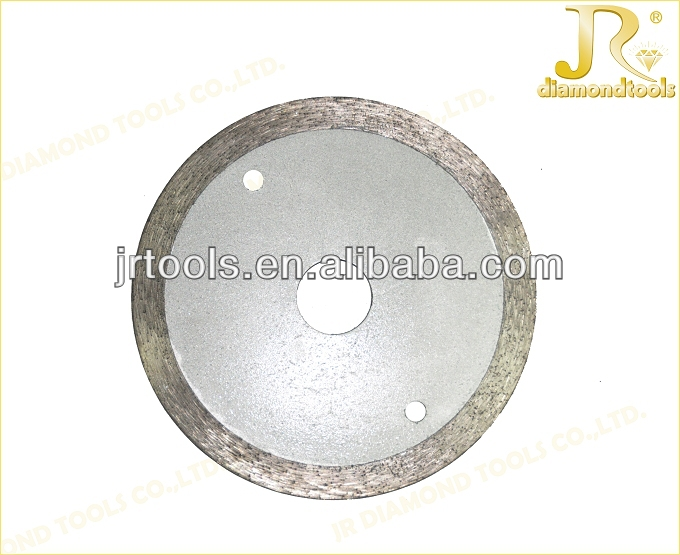 Good quality diamond saw blade sharpening disc