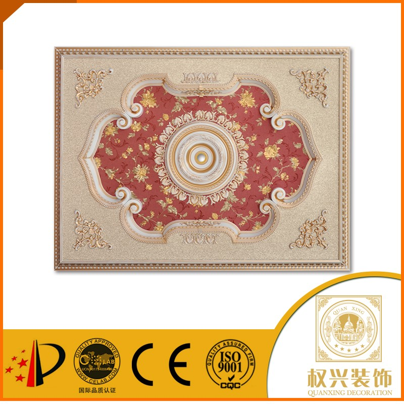 bathroom tin ceiling tiles wholesale panel for building materials