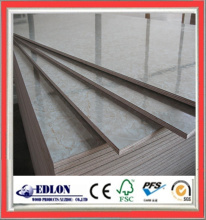 0.5mm hpl sheet, 18mm HPL Formica Laminated Fire Rated Plywood