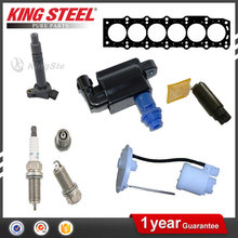 KingSteel car spare parts for Toyota crown