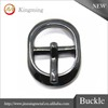 12mm China Accessories Metal Buckle For