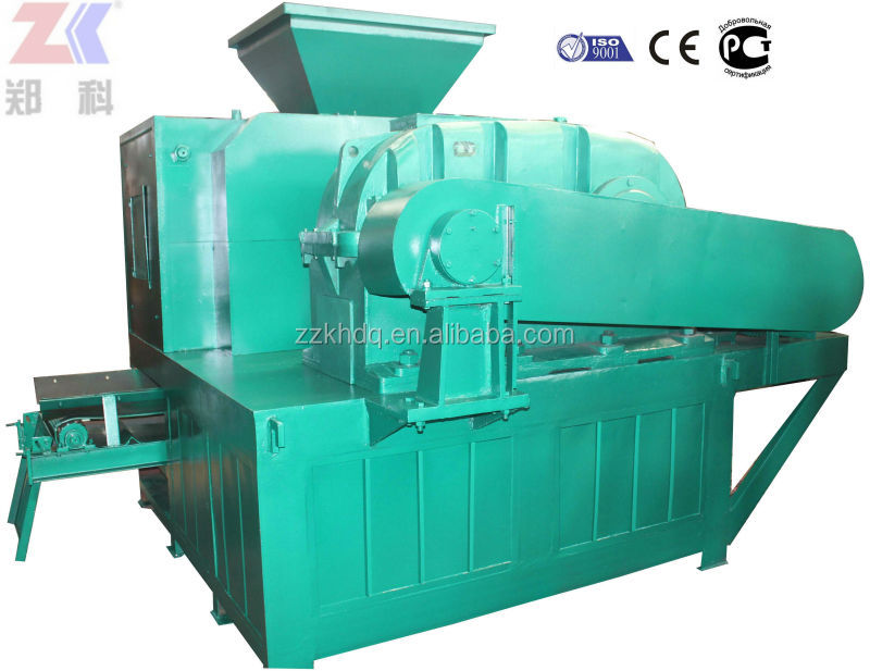 scale, iron ore, mill scale briquette maker for sale in Turkey, India, Africa