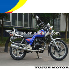 Chinese Mini Chopper Motorcycles 125cc For Cheap Sale