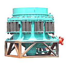 Cone crusher socket liner singapore price