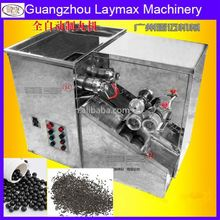 316LSUS GMP standard with 100% copper motor water pill honey pill making polishing sugar coating machine for hospital