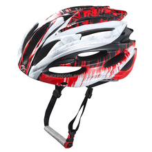 Directly factory price adult sport safety helmet full brim bike helmet with CPSC/CE