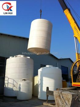 Hot wonderful food grade pe plastic rain water storage for Plastic hot water tank