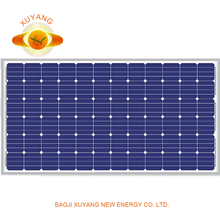 High efficiency 290W cheap price poly or mono solar panel
