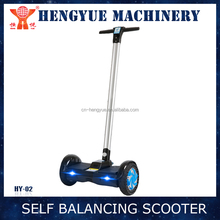 two wheels intelligent balancing scooter with separable designbalancing scooter freeman