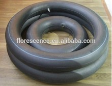 China high quality Natural/Butyl Rubber Motorcycle Inner Tubes 110/90-16 110/90-17