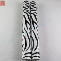 SG W30 Home Hotel Wall Decoration Self Adhesive PVC Vinyl 3D Design Wallpaper