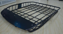 steel universal luggage carrier