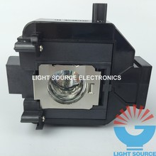 High Quality Wholesale Original Projector Lamp ELPLP69 V13H010L69 for Epson HC5010 EH-TW9000 EH-TW8000