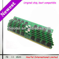 high quality brand name ram compatible for all motherboard