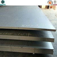 s335j2 n hot rolled steel plate prices of mild chequered