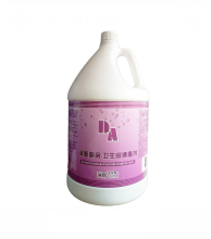 OEM high efficient antiseptic hospital grade disinfectant(5L)