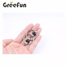 Amazon New Arrival Relieve Stress Fidget hand Spinner Toys Cool Fidget Spinner Adult Toy Custom Fidget Toys For Adults