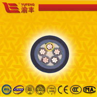 Price XLPE 11kv Power Cable