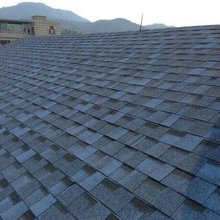 Kenya bitumens distributors building material Architectural fiberglass asphalt shingles laminated flexible roofing