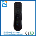 Universal Use remote control for adjustable bed