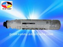 toner for copier for RICOH 1230 D