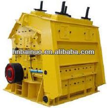 High quality Mining Equipment impact crusher price and technical parameters