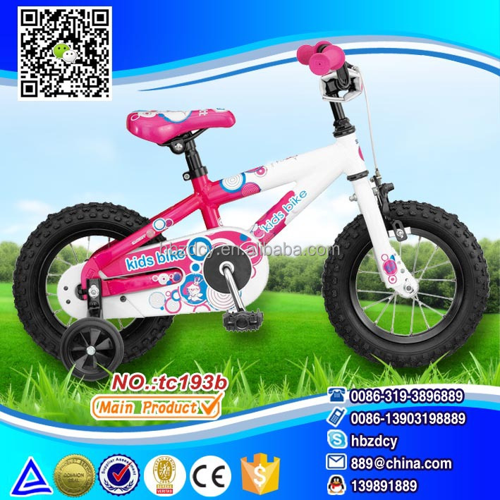 child downhill bike mountain bicycles for sale
