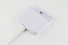 For Samsung Note 2 Cell Phone Accessory Factory Supply Multi Desktop Dock Charger