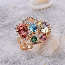 Top Sale!! Rose Gold Painting Elegant teflon o ring