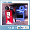 ZX series self-suction pump for clean water pump water supply