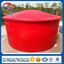 100% virgin LLDPE Liner for Pond Aquaponic System Planter Box Garden Bed PE fish tank for shrimp farming