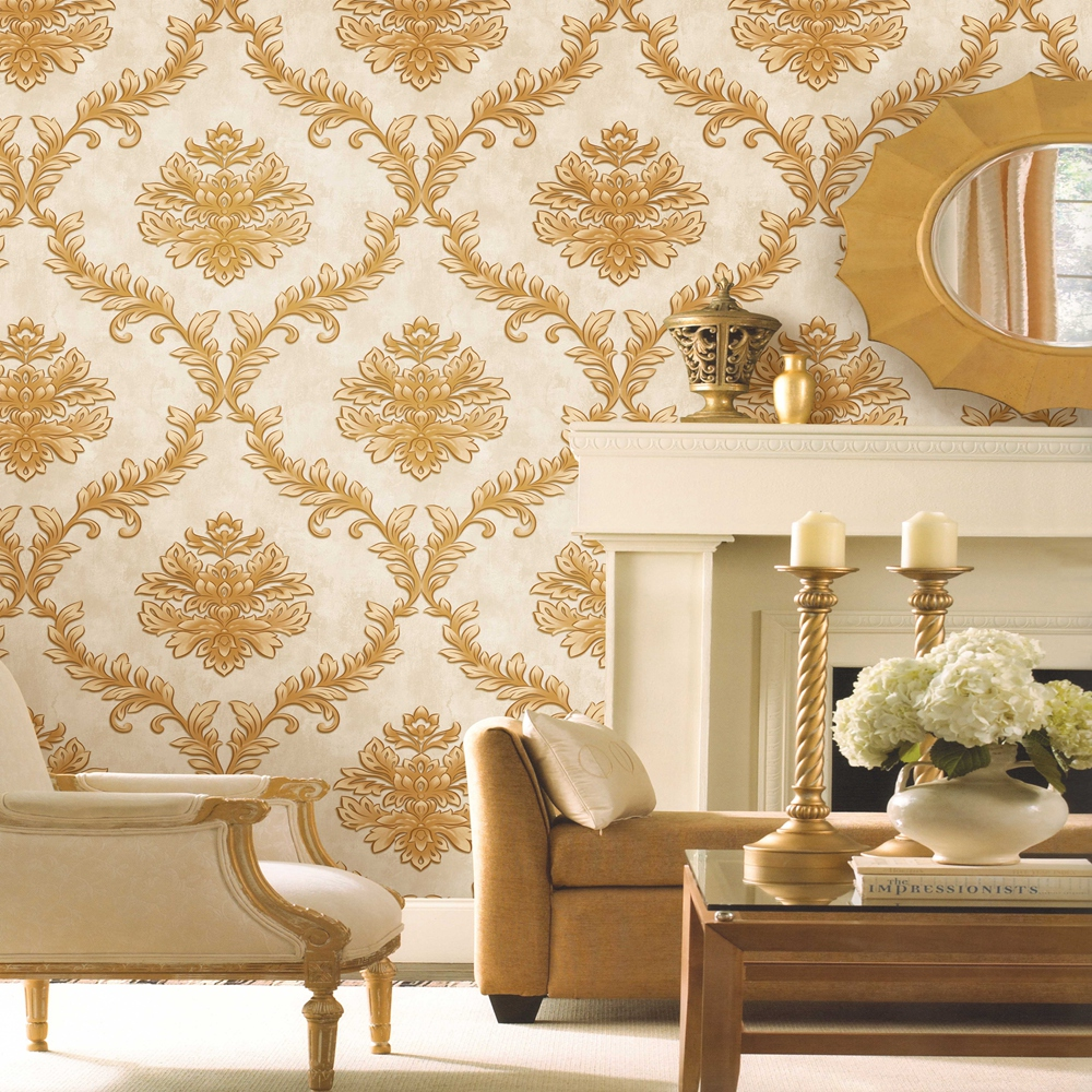 Material For Wall Covering, Material For Wall Covering Suppliers and ...