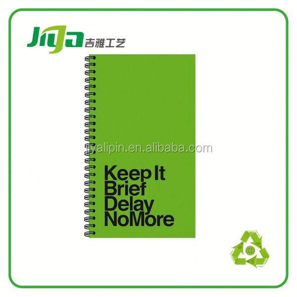graph paper notebook school supply notebook