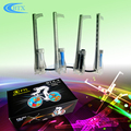 Wholesale Bicycle Accessory LED Color-Changeable Wheel Light Bicycle Wheel Light ( CE & ROHS & FCC )