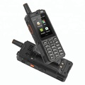 ALPS F40 2.4 Inch IP65 Waterproof Zello Android Walkie Talkie PTT Mobile Phone