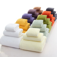 Manufactures china turkish wholesale bulk 100 cotton bath towels turkey