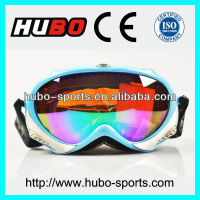 Cheap price dustproof dirt bike and MENS MX helmet goggles